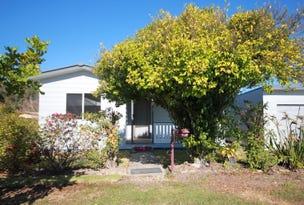 11 HOMEDALE ROAD, Kew, NSW 2439