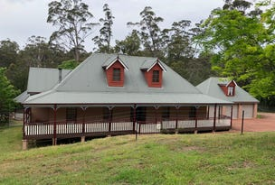 48 Innis Place, Kurrajong Hills, NSW 2758