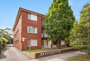 8/18 Ocean Street, Penshurst, NSW 2222