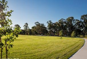 Lot 51102 Doreen Street, Schofields, NSW 2762