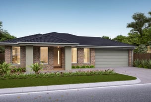 Lot 66 Waterloo Plains Cres, Winchelsea, Vic 3241