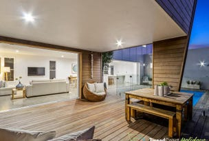 Casuarina, address available on request