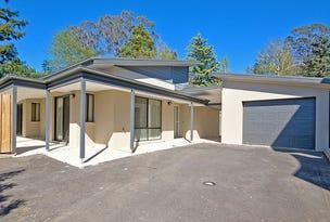 6-8 Herbert Street, Leura, NSW 2780