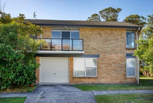 5/84 Mitchell Street, Merewether, NSW 2291