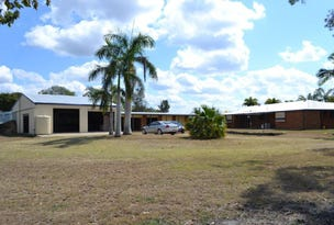 193 Auton & Johnson Rd, The Caves, Qld 4702