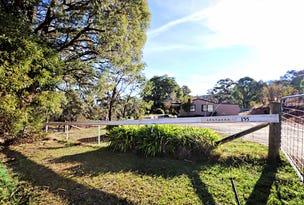 155 Elliott Way, Tumbarumba, NSW 2653