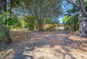 10 McDonald Street, Bongaree, Qld 4507