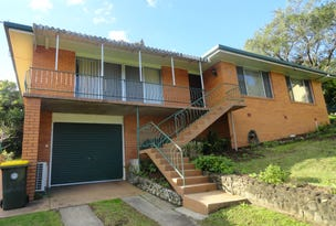 22 Irwin Street, Kyogle, NSW 2474