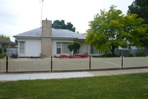 36 Tregear Street, Warracknabeal, Vic 3393