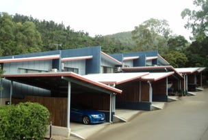 6 Seachange Whitsunday/3-5 Seaview Drive, Airlie Beach, Qld 4802