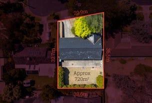 18 Parkdale Avenue, Balwyn, Vic 3103