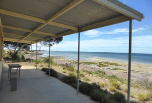 364 North Coast Road, Point Turton, SA 5575