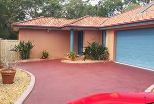 3a Rennie Cres, Tuncurry, NSW 2428