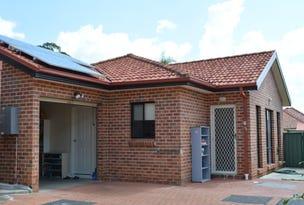 27 Walker Street, Merrylands, NSW 2160