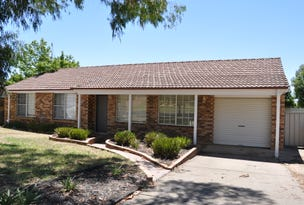 43 Colville Street, Windradyne, NSW 2795