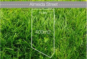 45 Almeida Street, Indooroopilly, Qld 4068
