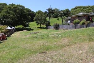 46 Kildare Drive, Banora Point, NSW 2486