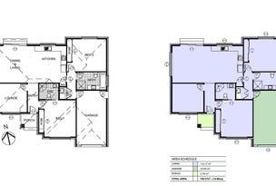 Dwelling 1 Lily Place, Orange, NSW 2800