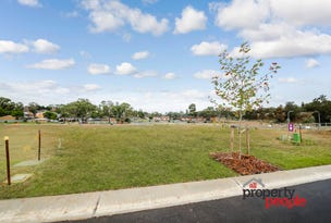 Lot 2069, 6 Crowley Boulevard, Claymore, NSW 2559