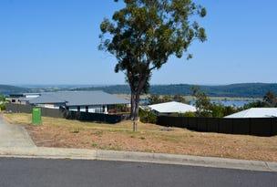 9 Riverwood Terrace, Maclean, NSW 2463