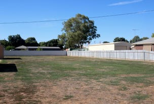 Lot Land, 40A Powlett Street, Carisbrook, Vic 3464