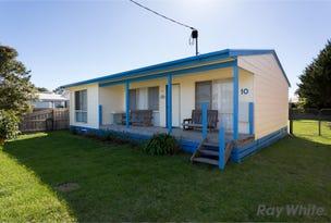 10 Seashell Avenue, Cape Woolamai, Vic 3925