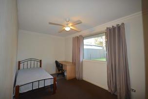 Room 7/5 Heaton Street, Jesmond, NSW 2299