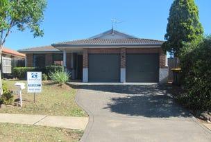34 Bugong Street, Prestons, NSW 2170