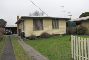 113 Service Rd, Moe, Vic 3825