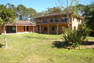 79 Reeves Road, Somersby, NSW 2250