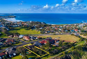 80 Barton Drive, Kiama Downs, NSW 2533