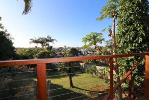 6a Sunrise Crescent, Lennox Head, NSW 2478