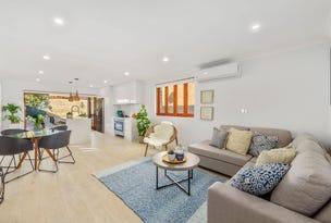 6 Smith Street, Eastgardens, NSW 2036