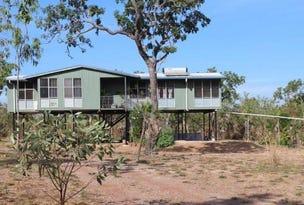 640 Mira Rd South, Darwin River, NT 0841