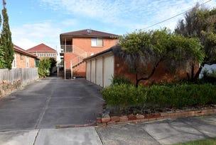4/17 Berner Street, Merewether, NSW 2291