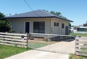 17 Flynn St, Barraba, NSW 2347