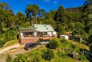 183 Coopers Lane West, Main Arm, NSW 2482