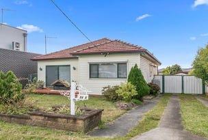 84A Eton Street, Smithfield, NSW 2164