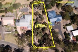 41  Anne Drive, Dromana, Vic 3936