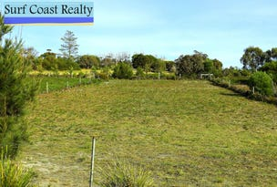 22 Winifred Drive, Scamander, Tas 7215