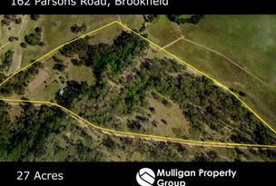 162 Parsons Road, Clarence Town, NSW 2321
