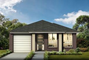 Lot 202 Kookaburra Drive, Gregory Hills, NSW 2557