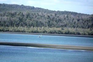 48 RESTHAVEN DRIVE, Lamb Island, Qld 4184