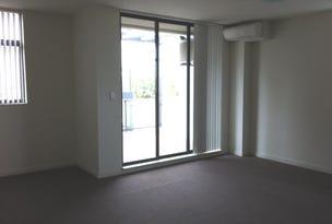 92 88 James Ruse Drive, Rosehill, NSW 2142