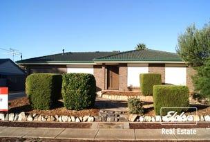25 Bright Terrace, Gawler East, SA 5118
