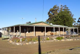 32 Grahams Road, Black Hills, Tas 7140