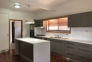 48 Donnison Street West, West Gosford, NSW 2250