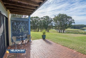 118/35 Horizons Drive, Salamander Bay, NSW 2317