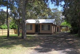 8 Cooranga Road, Wyongah, NSW 2259