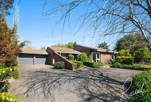 922  Old Northern Road, Glenorie, NSW 2157